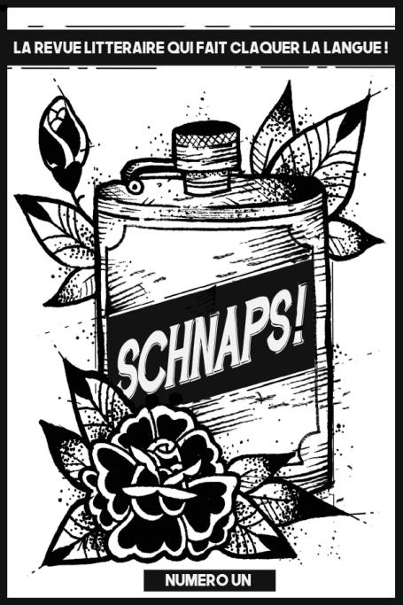 Couverture SCHNAPS! #1.png