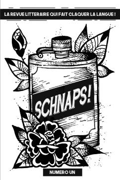 Couverture SCHNAPS!.png