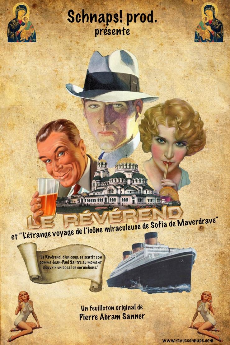 Poster Revue littéraire Schnaps! Révérend.jpg