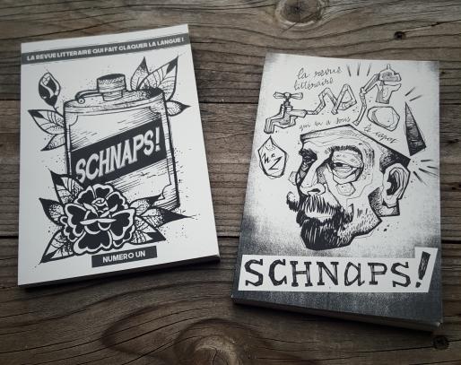Commande Revue Schnaps! numéros 1 et 2.jpg